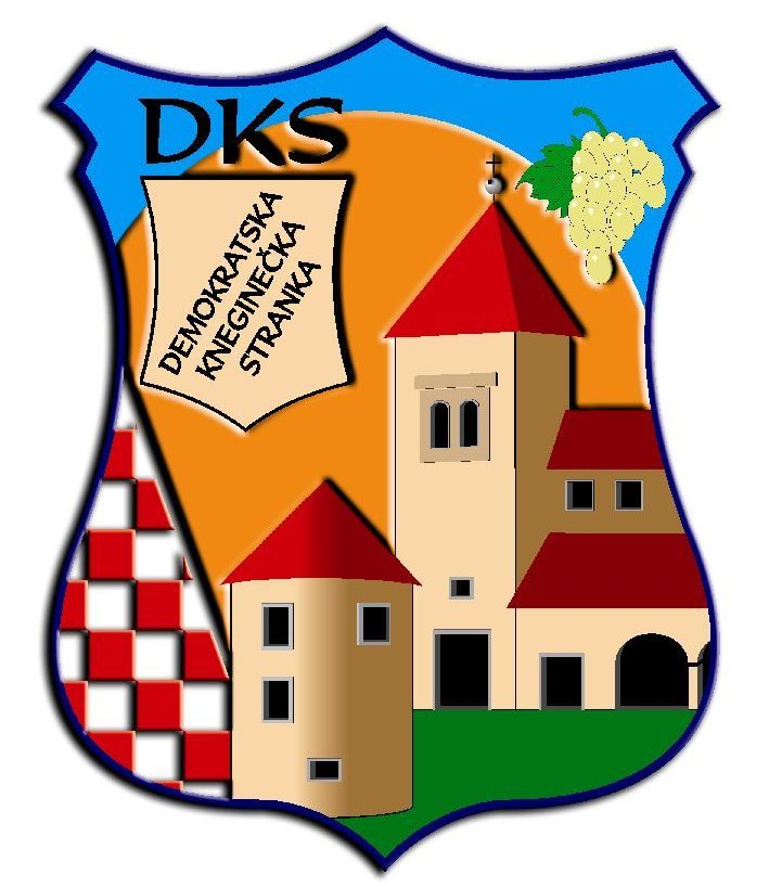 DKS Kneginec
